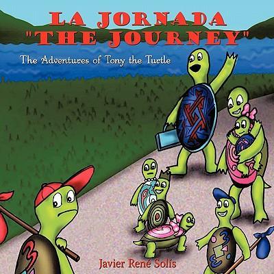 La Jornada the Journey