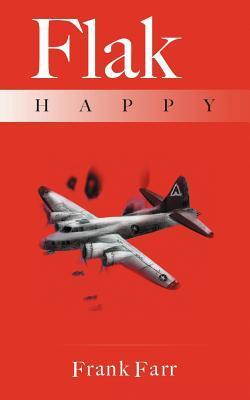 Flak Happy