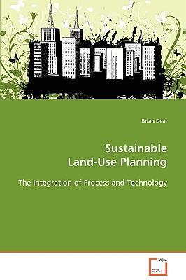 Sustainable Land-use Planning