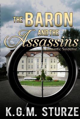 The Barron and the Assasins