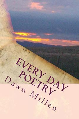 Every Day Poetry