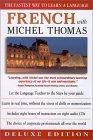 French with Michel Thomas