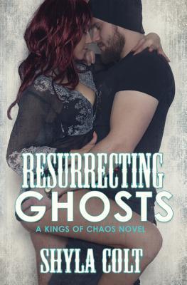 Resurrecting Ghosts