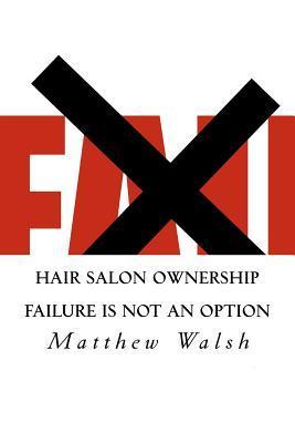 Hair Salon Ownership