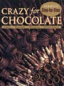Crazy for Chocolate.