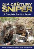 The 21st-Century Sniper
