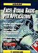 Usare Excel Visual B...