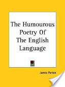 The Humourous Poetry...