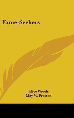 Fame-Seekers