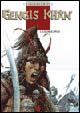 Gengis Khan vol. 3