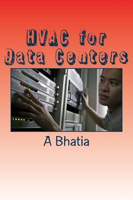 HVAC for Data Center...