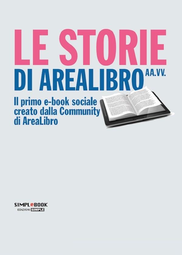 Le storie di Arealibro