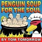 Penguin Soup for the Soul