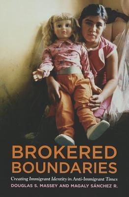 Brokered Boundaries