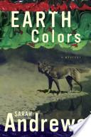 Earth Colors