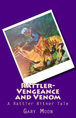 Rattler-vengeance and Venom