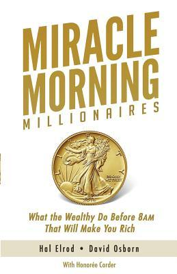 Miracle Morning Mill...