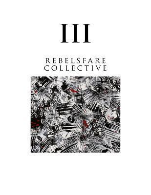 Rebelsfare Collective