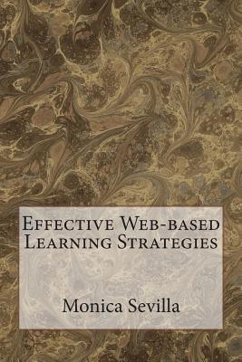 Effective Web-Based Learning Strategies