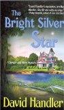 Bright Silver Star