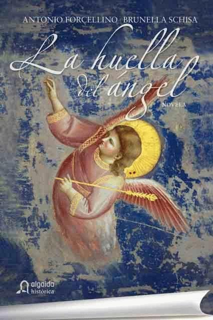 LA HUELLA DEL ANGEL