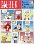 Dilbert Treasury