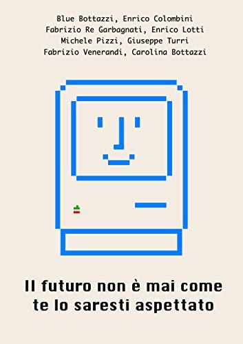 Il futuro non è mai...