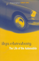 The Life of the Automobile