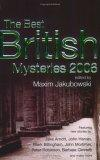 Best British Mysteri...