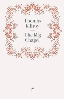 The Big Chapel