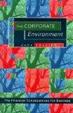 Environmental Accoun...