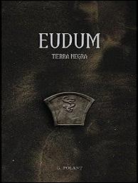 Eudum