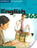 English365 for Work ...