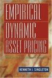 Empirical Dynamic Asset Pricing