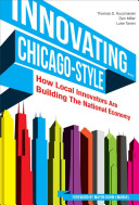 Innovating... Chicago-Style