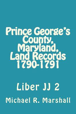 Prince George's Coun...