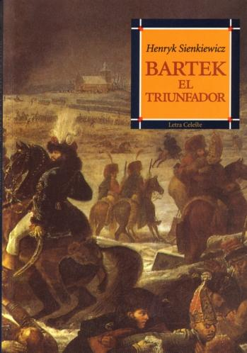 Bartek el triunfador