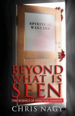 Beyond What is Seen