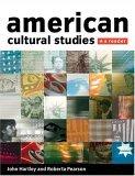 American Cultural St...