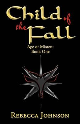 Child of the Fall