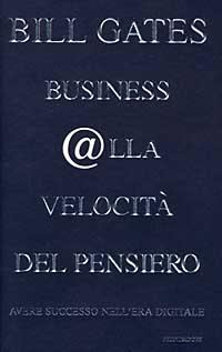 Business alla velocità del pensiero