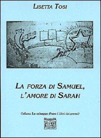 La forza di Samuel, l'amore di Sarah