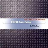 Treo Fan Book