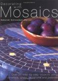 Decorating With Mosaics