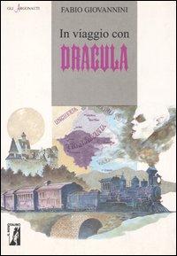 In viaggio con Dracula