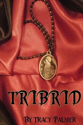 Tribrid