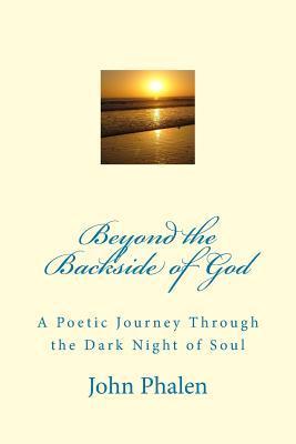 Beyond the Backside of God