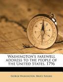 Washington's Farewel...