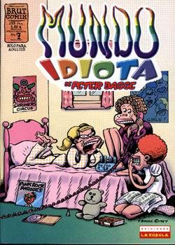 Mundo idiota #7 (de ...