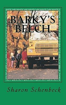 Barky's Belch